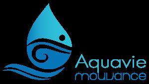 Logo-aquavie-horiz