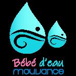 Logo-Bebedeau